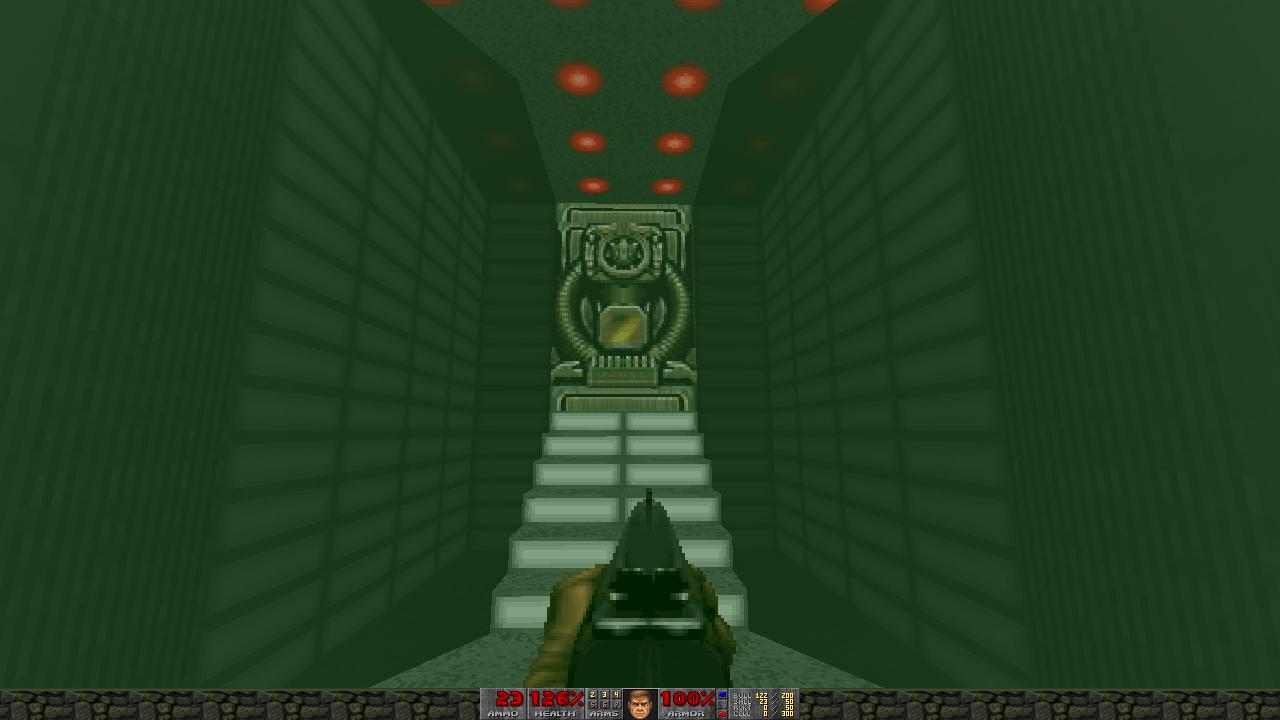 Screenshot_Doom_20180629_185522.png