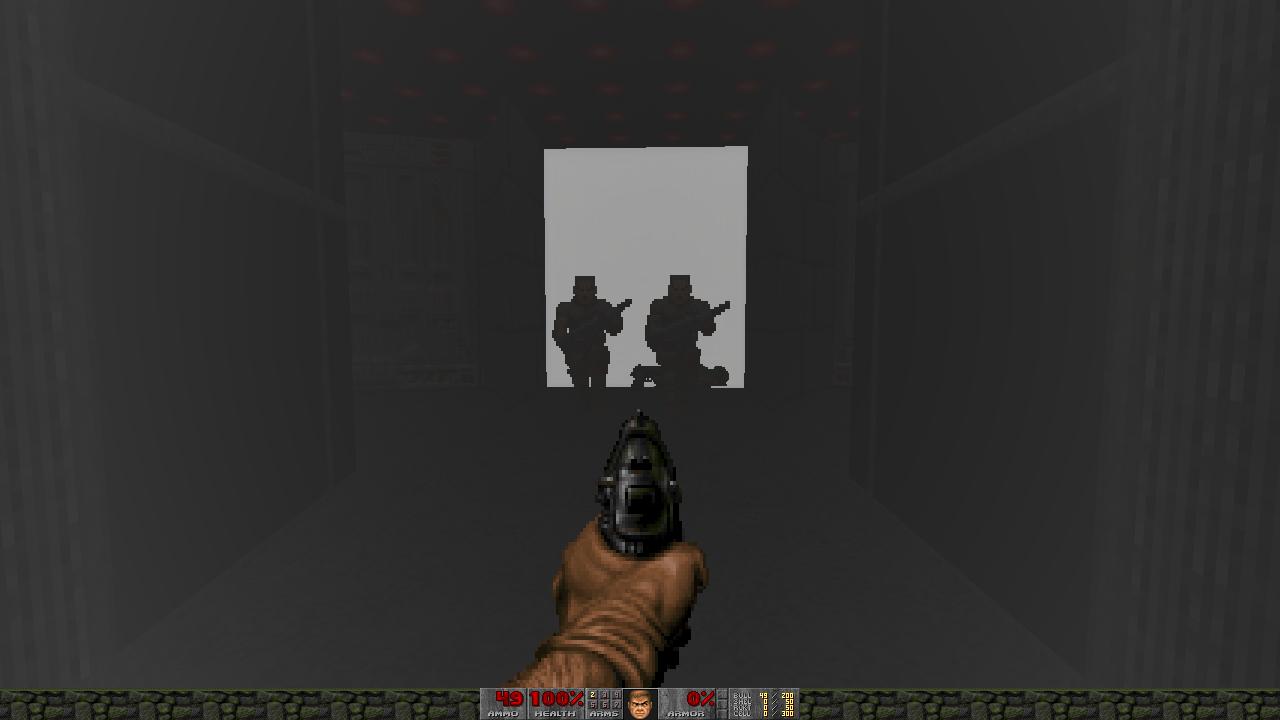 Screenshot_Doom_20180629_185612.png