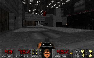 Screenshot_Doom_20180630_151616.png
