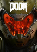 DoomMan777