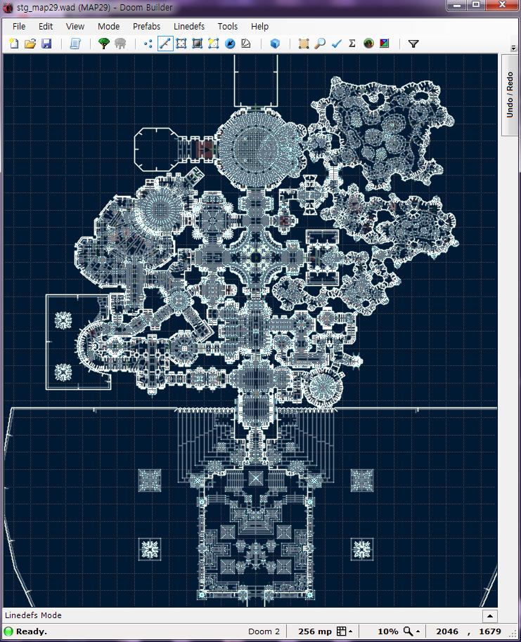 map29.png.e0da879caeb27aaf9d06b4ac639559bb.png