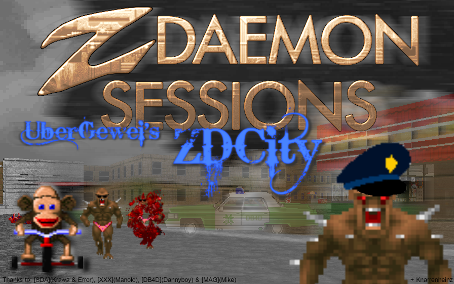 zds-zdcity.png