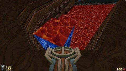Water on lava stairs.jpg