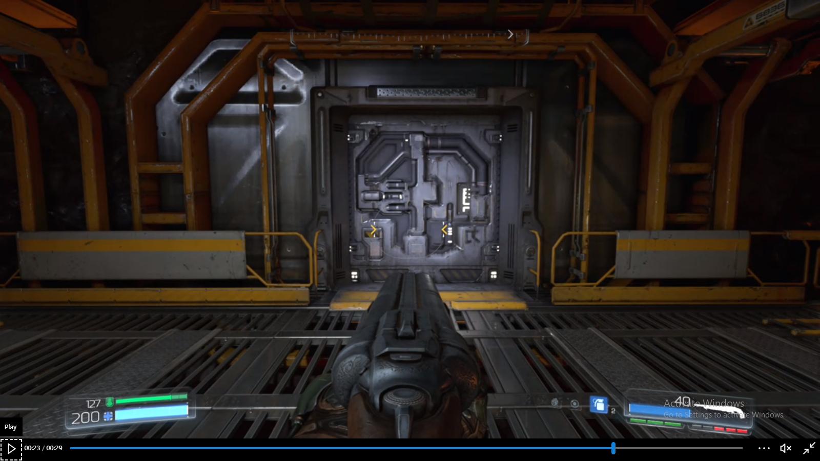 Screenshot (100).png