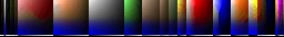 COLORMAP_smoothblue3.png.84c1aaa7a02e74e078db0568b92e5f23.png