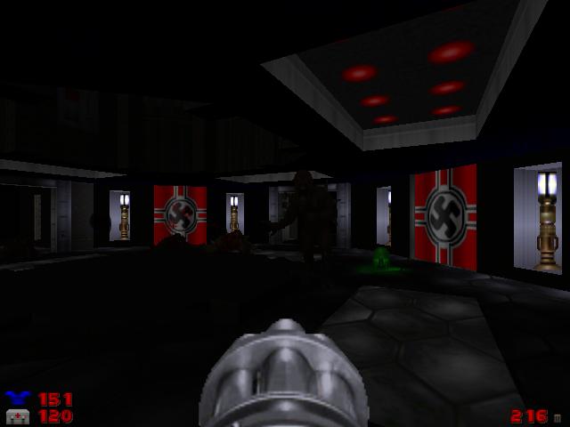 Screenshot_Doom_20150404_225510.png