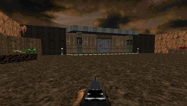 Screenshot_Doom_20180126_123604-1.png