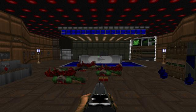 Screenshot_Doom_20180126_123610-1.png