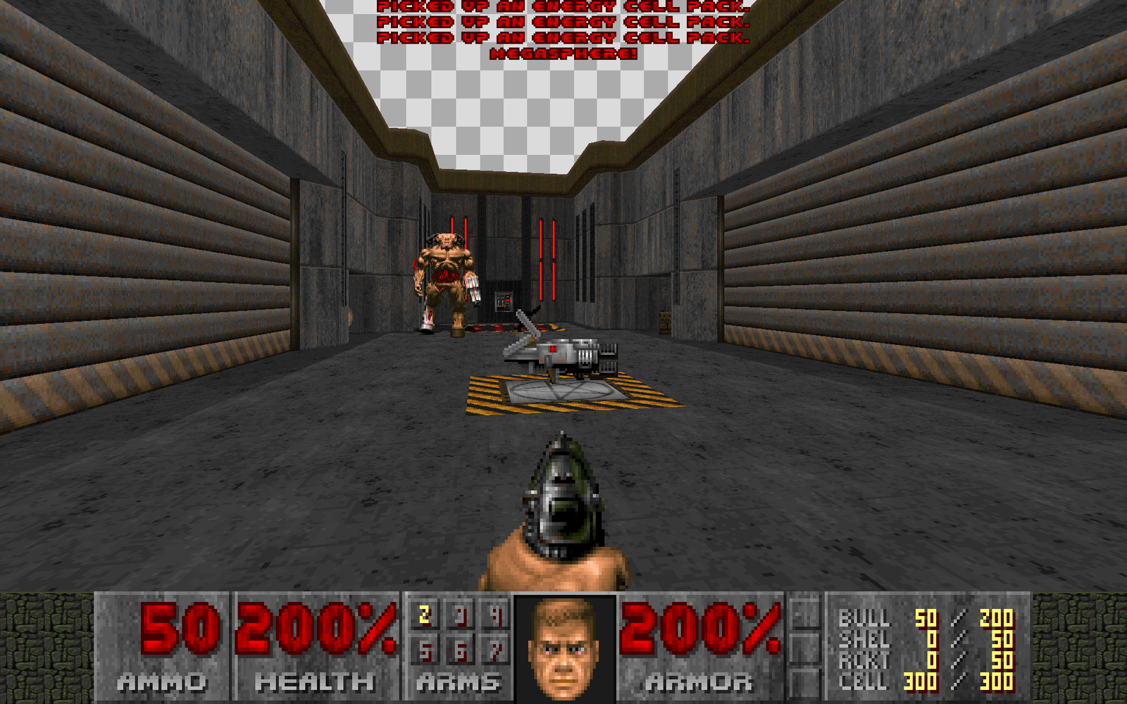 Screenshot_Doom_20180702_155736.png.56ffe47da204c241be9c5078142a255c.png
