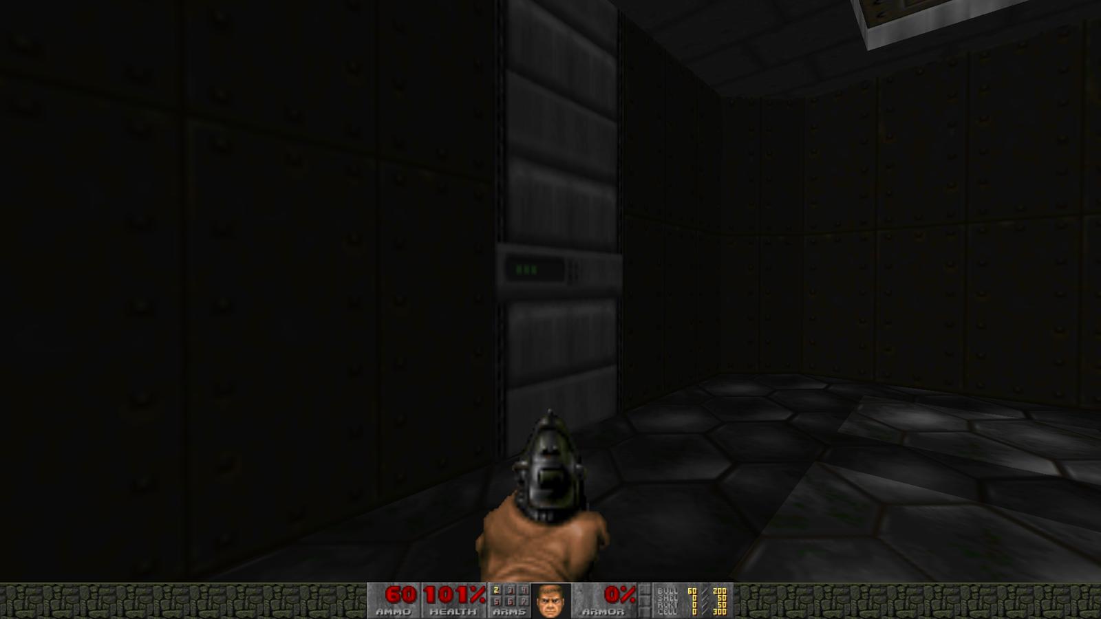 Screenshot_Doom_20180709_145612.png