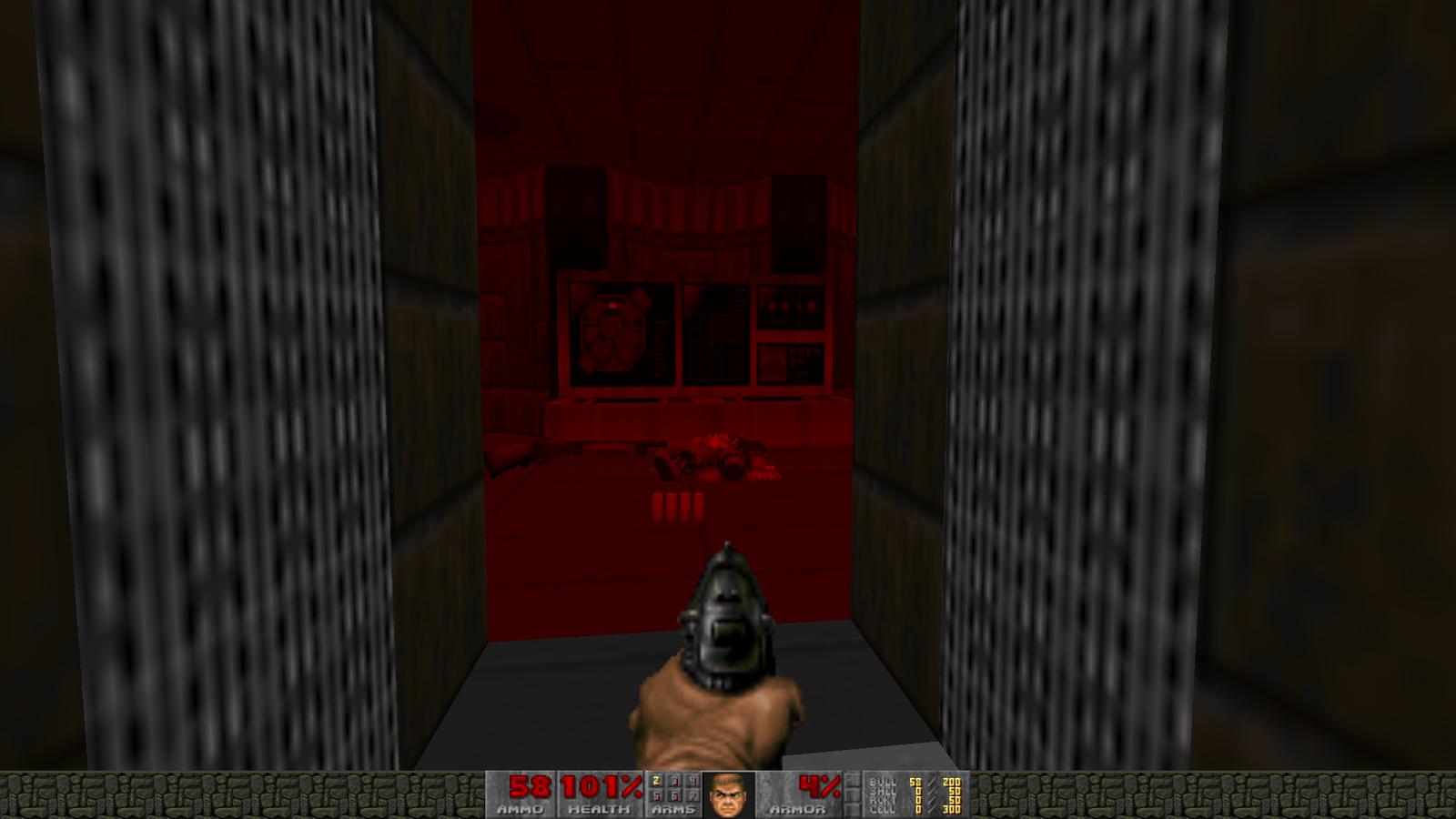 Screenshot_Doom_20180709_145636.png