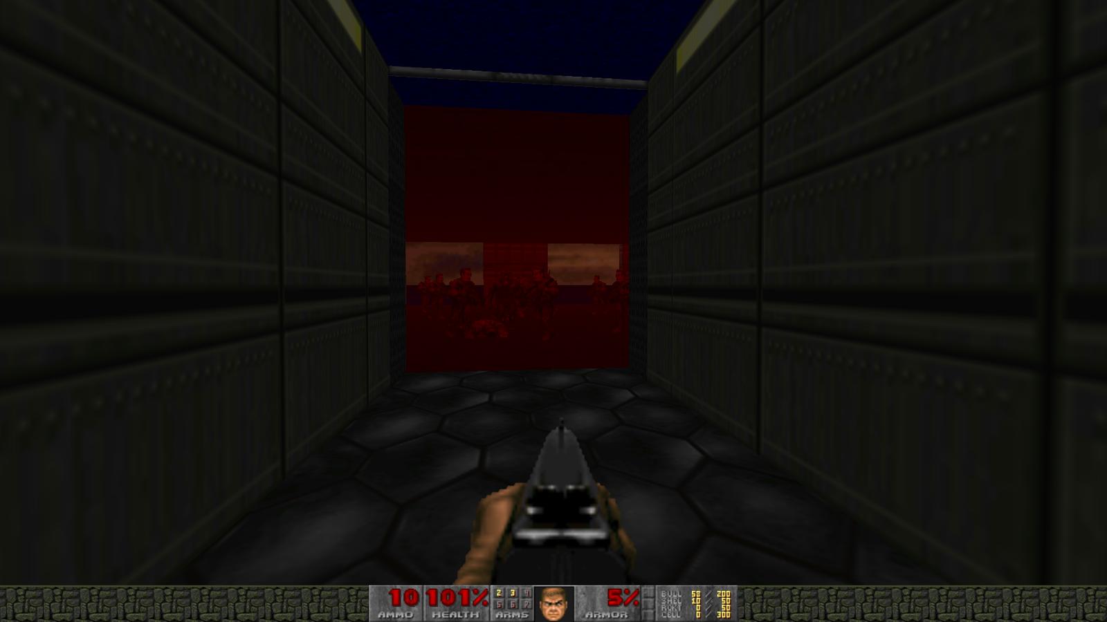 Screenshot_Doom_20180709_145701.png