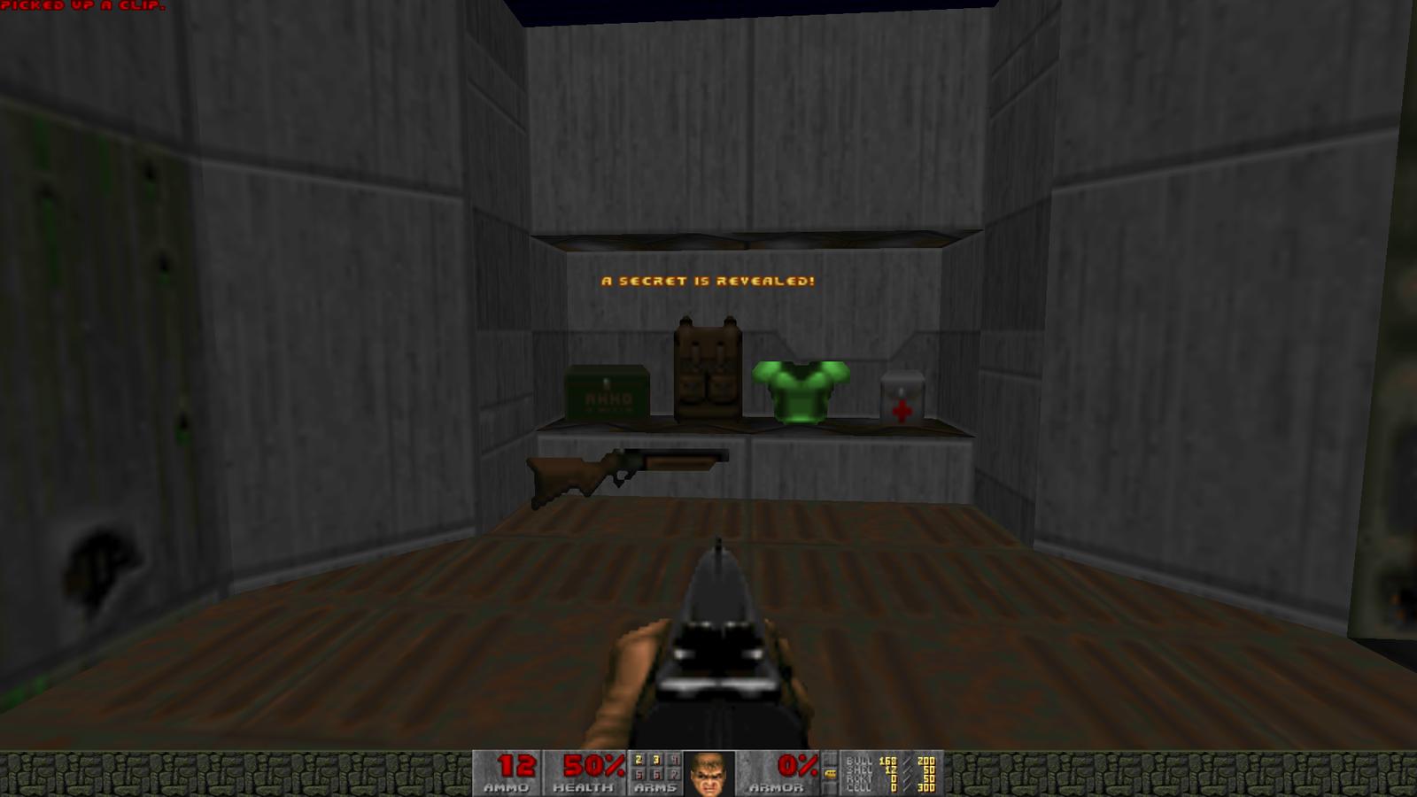 Screenshot_Doom_20180709_145738.png
