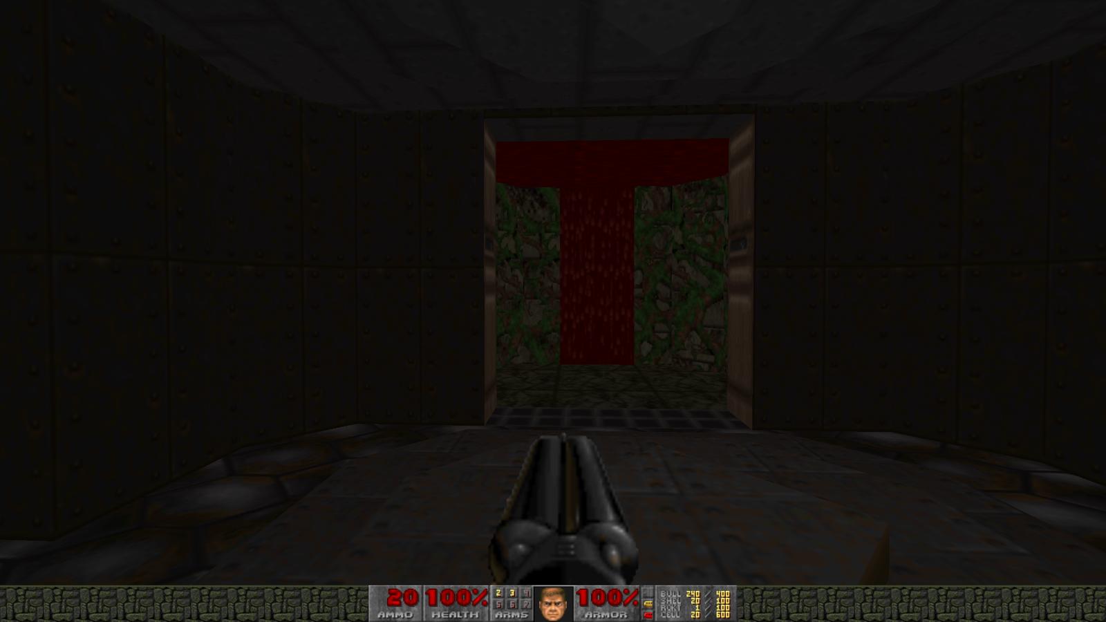 Screenshot_Doom_20180709_145811.png