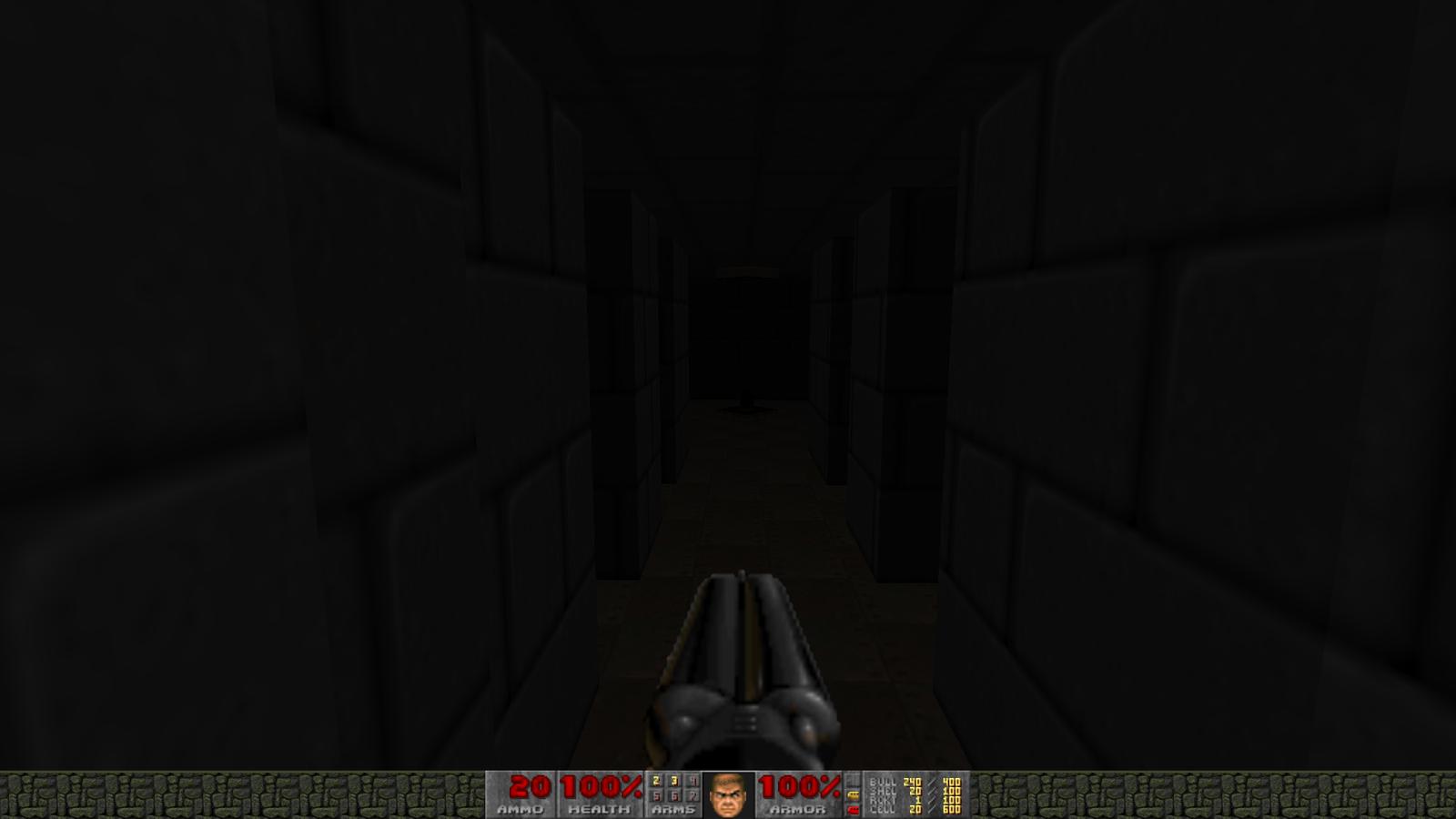 Screenshot_Doom_20180709_145825.png