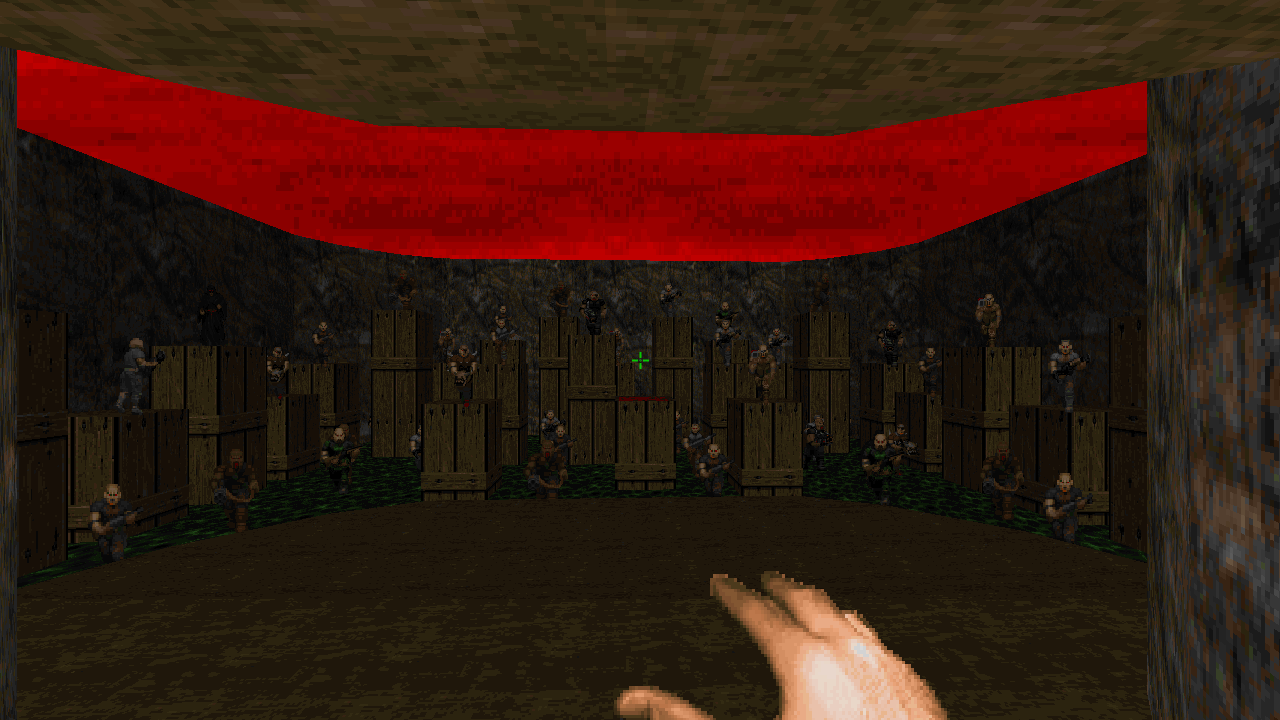 Screenshot_Doom_20180711_181641.png