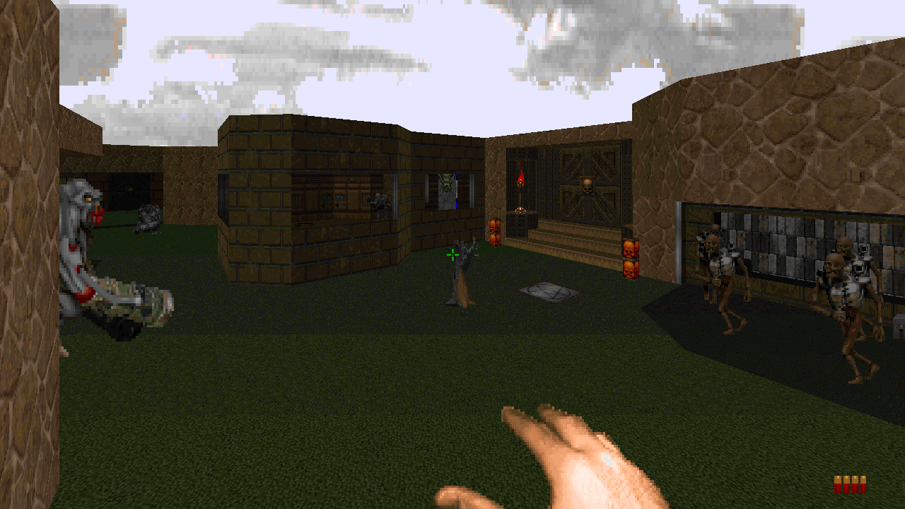 Screenshot_Doom_20180711_181728.png