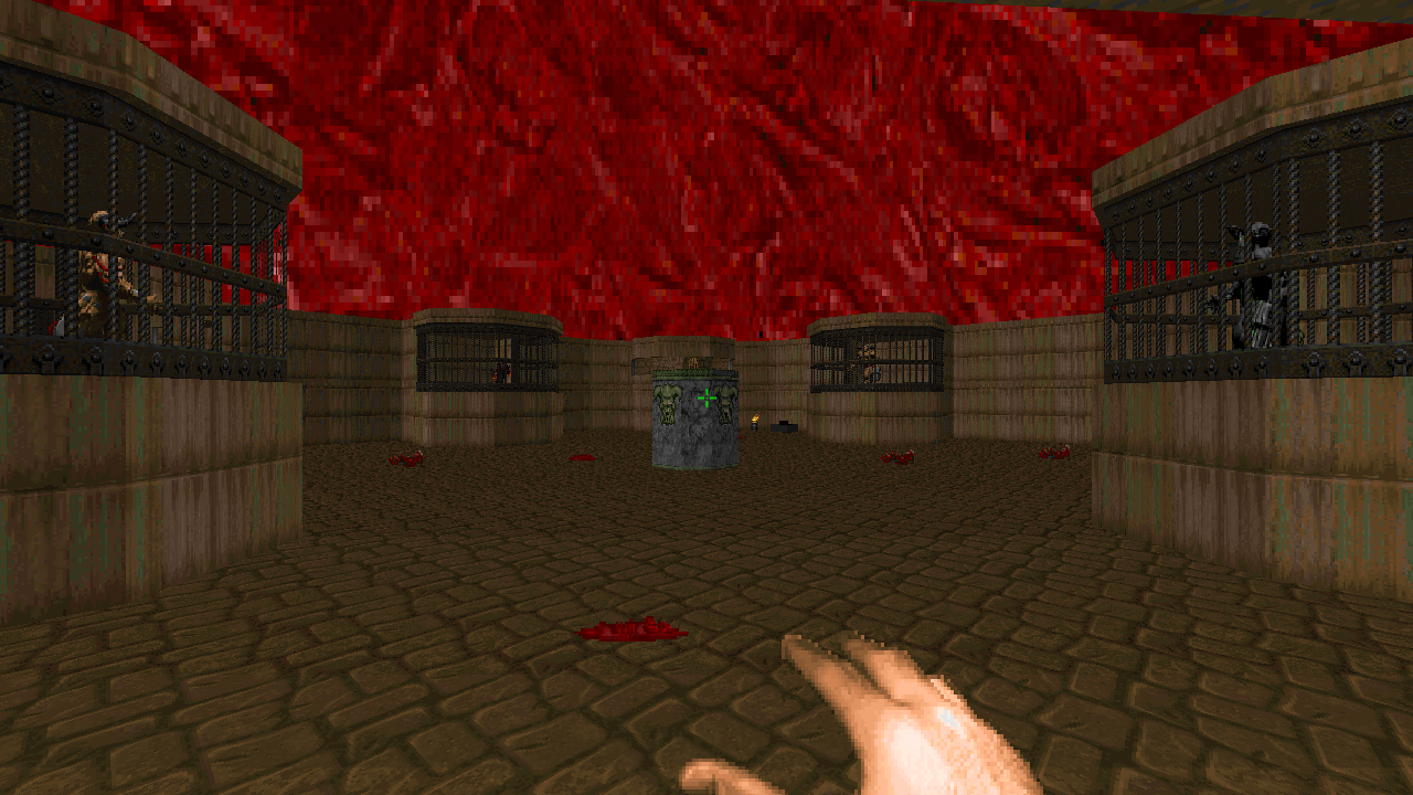 Screenshot_Doom_20180711_181810.png