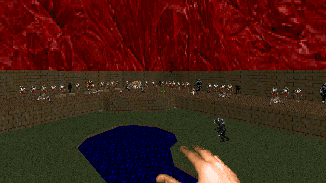Screenshot_Doom_20180711_181847.png