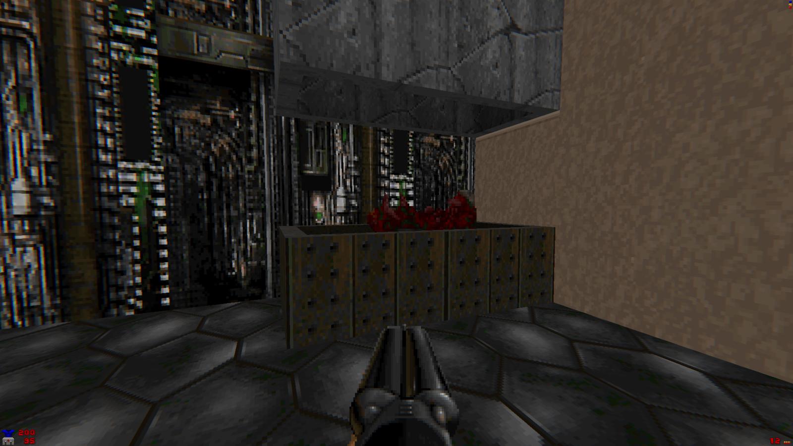 Screenshot_Doom_20180712_130051.png