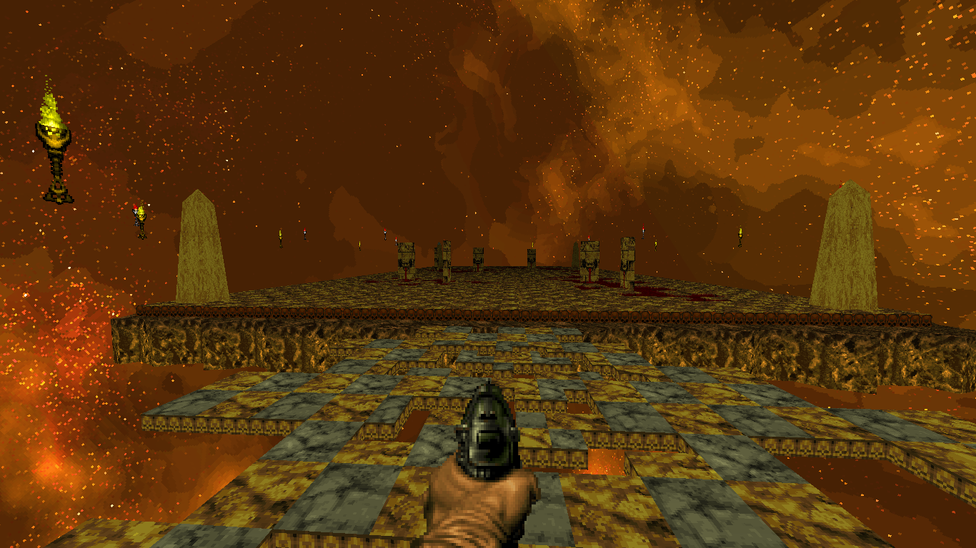Screenshot_Doom_20180716_135624.png