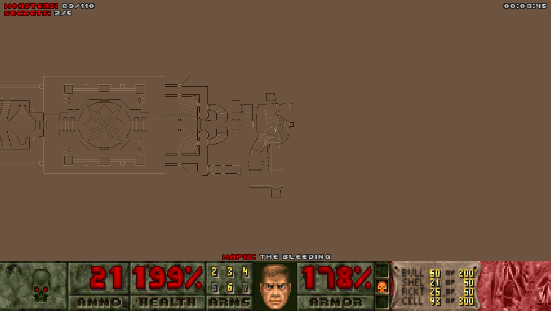 Screenshot_Doom_20180716_144729.png