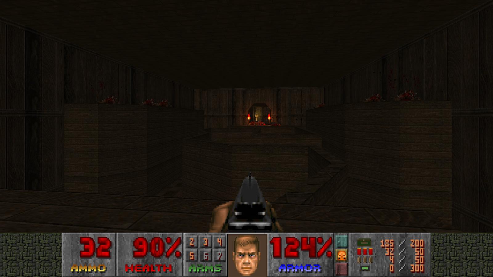 Screenshot_Doom_20180718_103121.png.f9c325fe0eebf1128096c44c77a9ede8.png