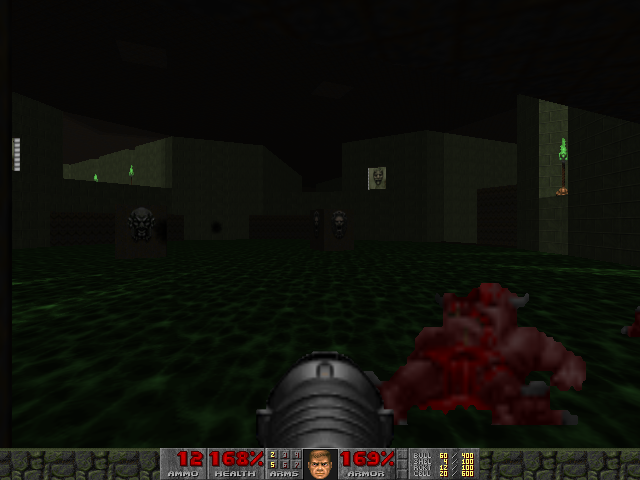 Screenshot_Doom_20180720_150031.png.91b7b2ce96e70a7ac5a0cd66fb0f670c.png