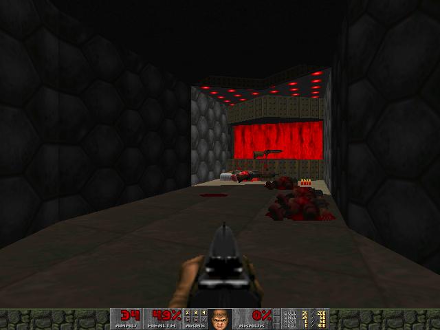 Screenshot_Doom_20180720_150426.png.37dbeba6ce4c5d194c387c2b49425d87.png