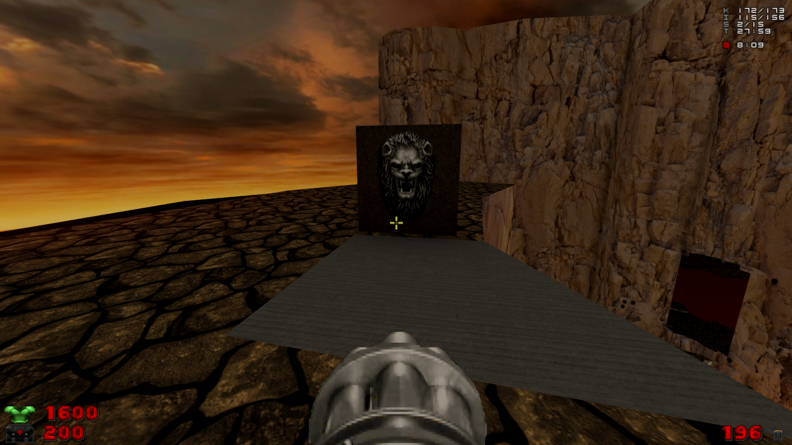 Screenshot_Doom_20180720_225743.png.4a68ee7b166d797548d53bffc5c31410.png