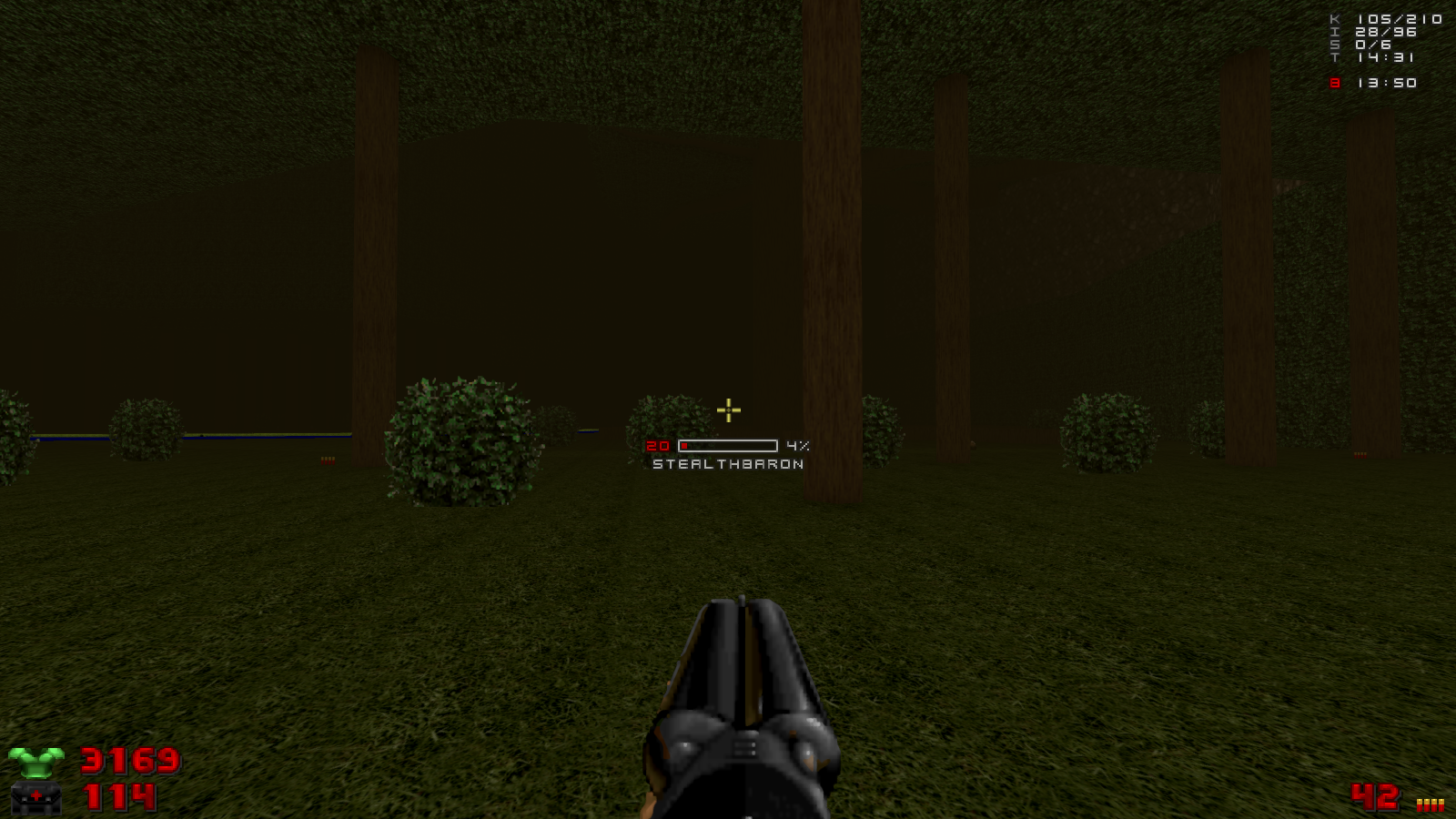 Screenshot_Doom_20180720_233003.png.80f69f55f4d48e3a41ee150ff54839a6.png