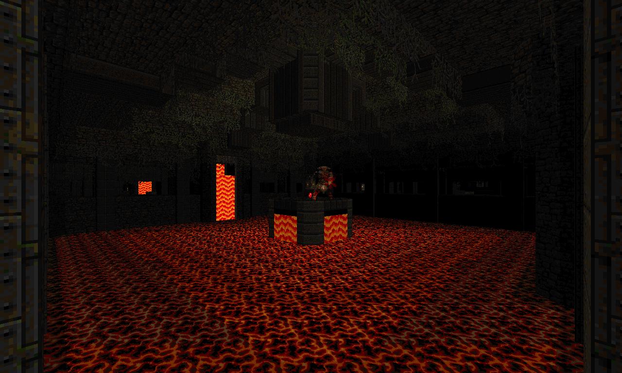 Screenshot_Doom_20180725_142141.png