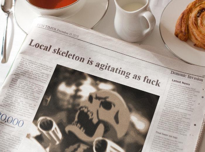 agitating_skeleton.jpg.c826c615e35d58cd8efd389ef3fe49c3.jpg