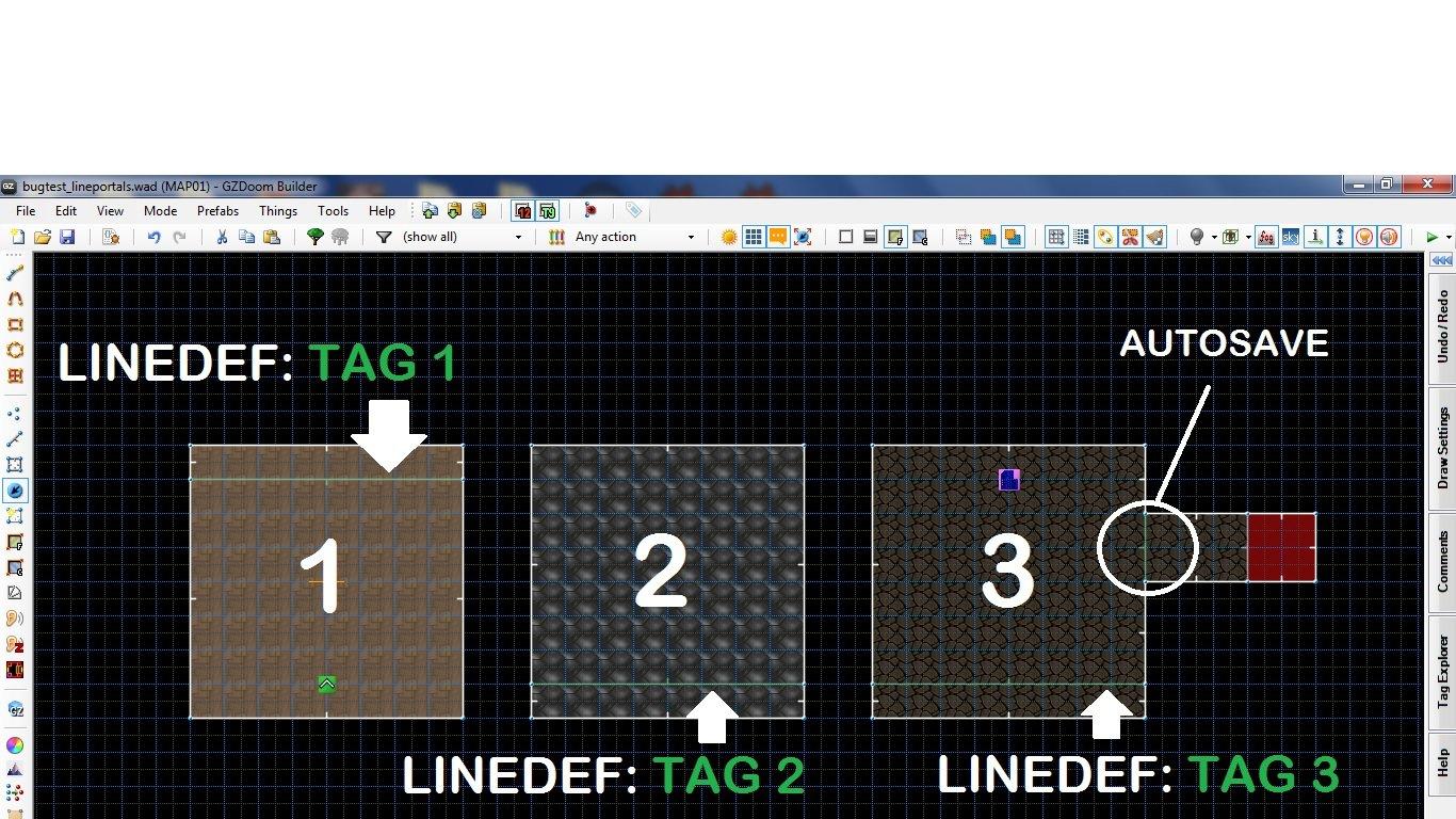bugtest_picture.jpg.f89a8d62ef00a3fa1aee1fa7f3fd530e.jpg