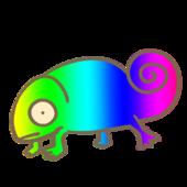 Chameleon Takamiya