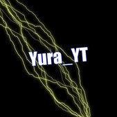 Yura04kizel