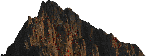 mountain.png.6ccc0570762c1057a78faaed3a68d4cb.png