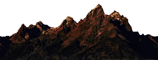 mountain2.png.99f6402a642d6537ec2cd4af629510b0.png