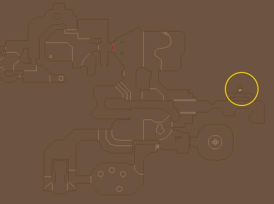 rekkr_e4m3-automap.png