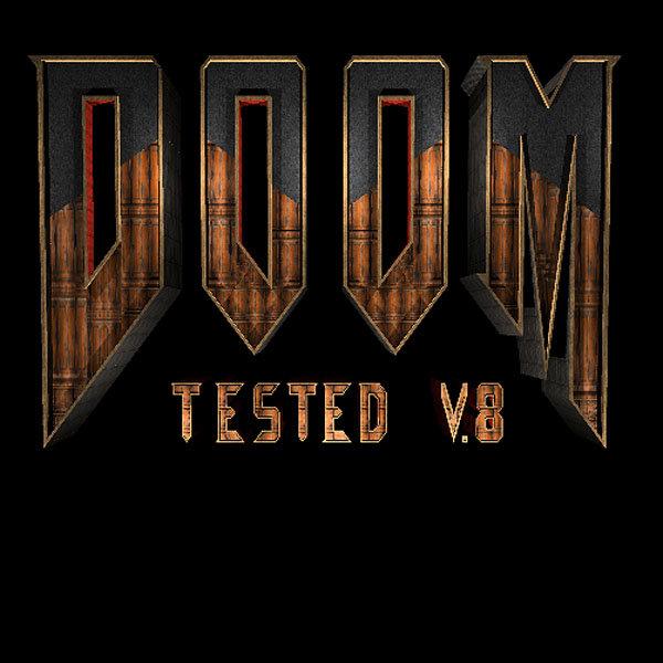 tested.jpg.17e700ffe144cf225d2c4a3173458484.jpg