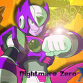NightmareZer0