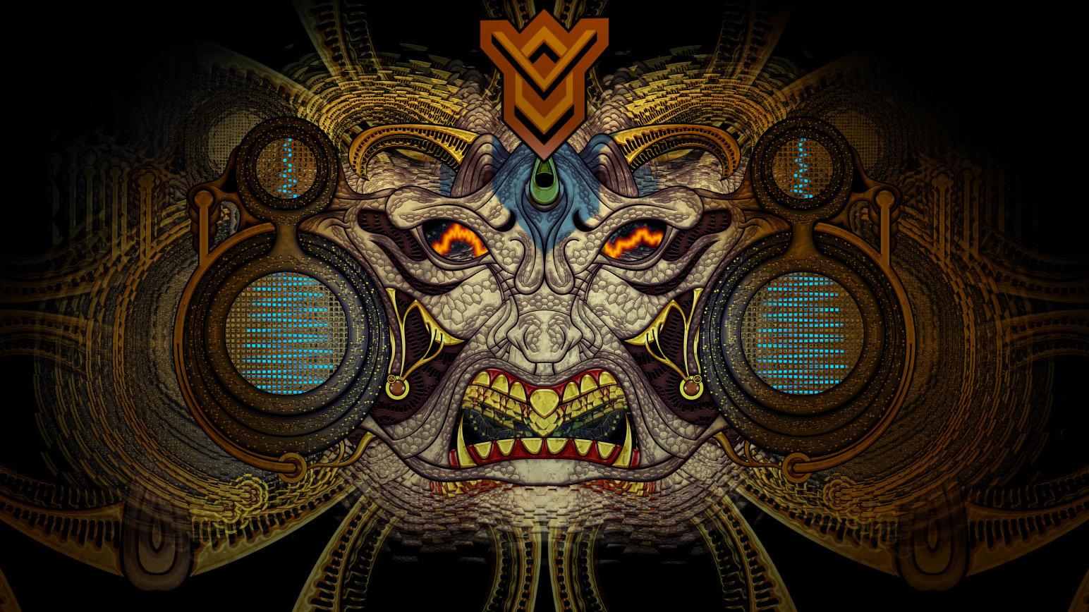stereo demon2.jpg