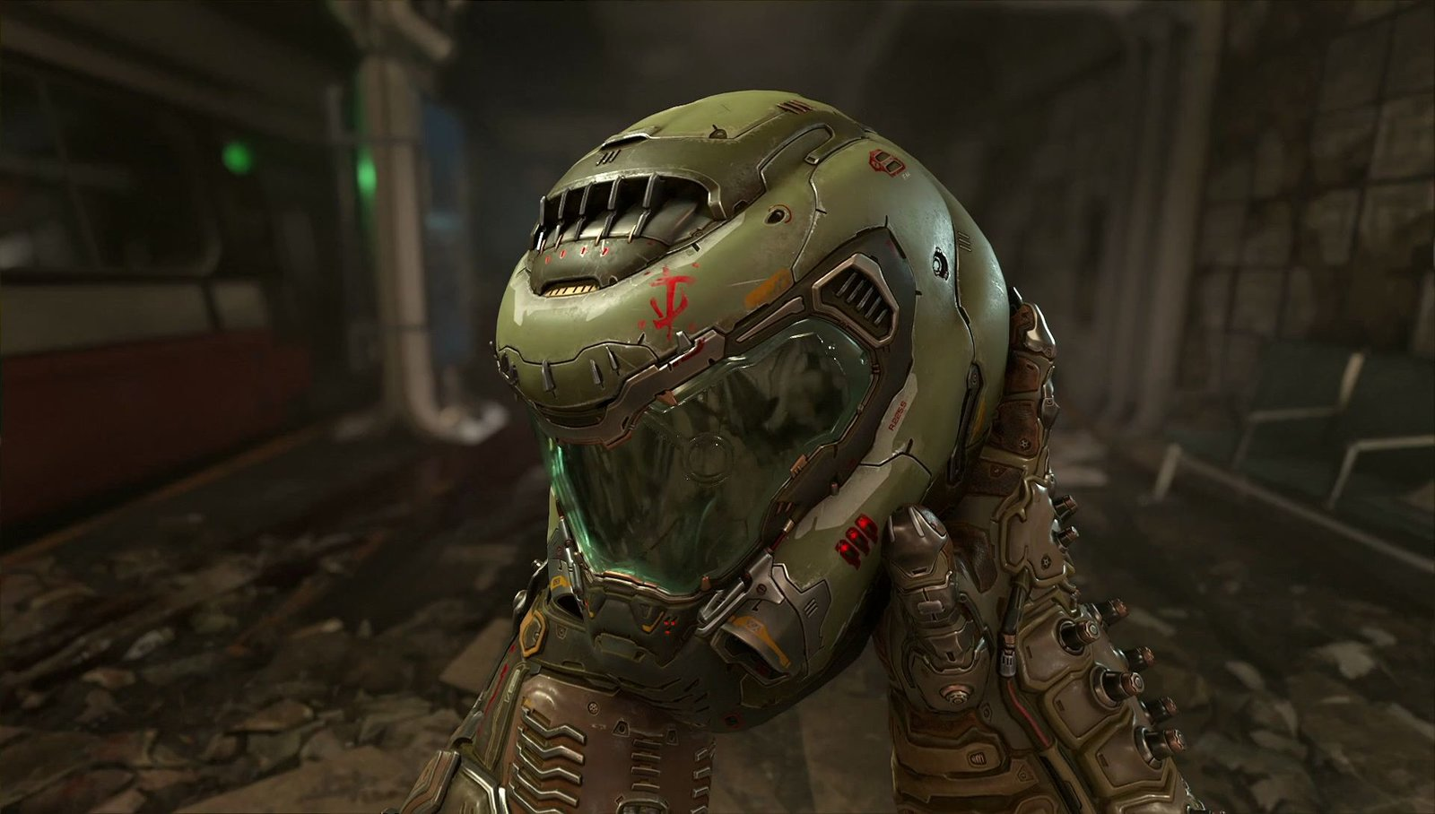 DOOM_Eternal_Slayer_Helmet_1533718928.jpg.b8fe847336edaa2bf05b6ed6393965ba.jpg