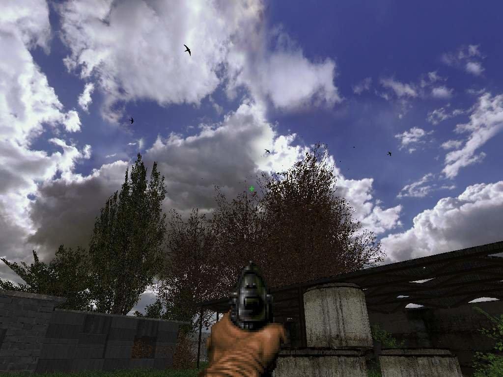 Screenshot_Doom_20110920_212258.jpg