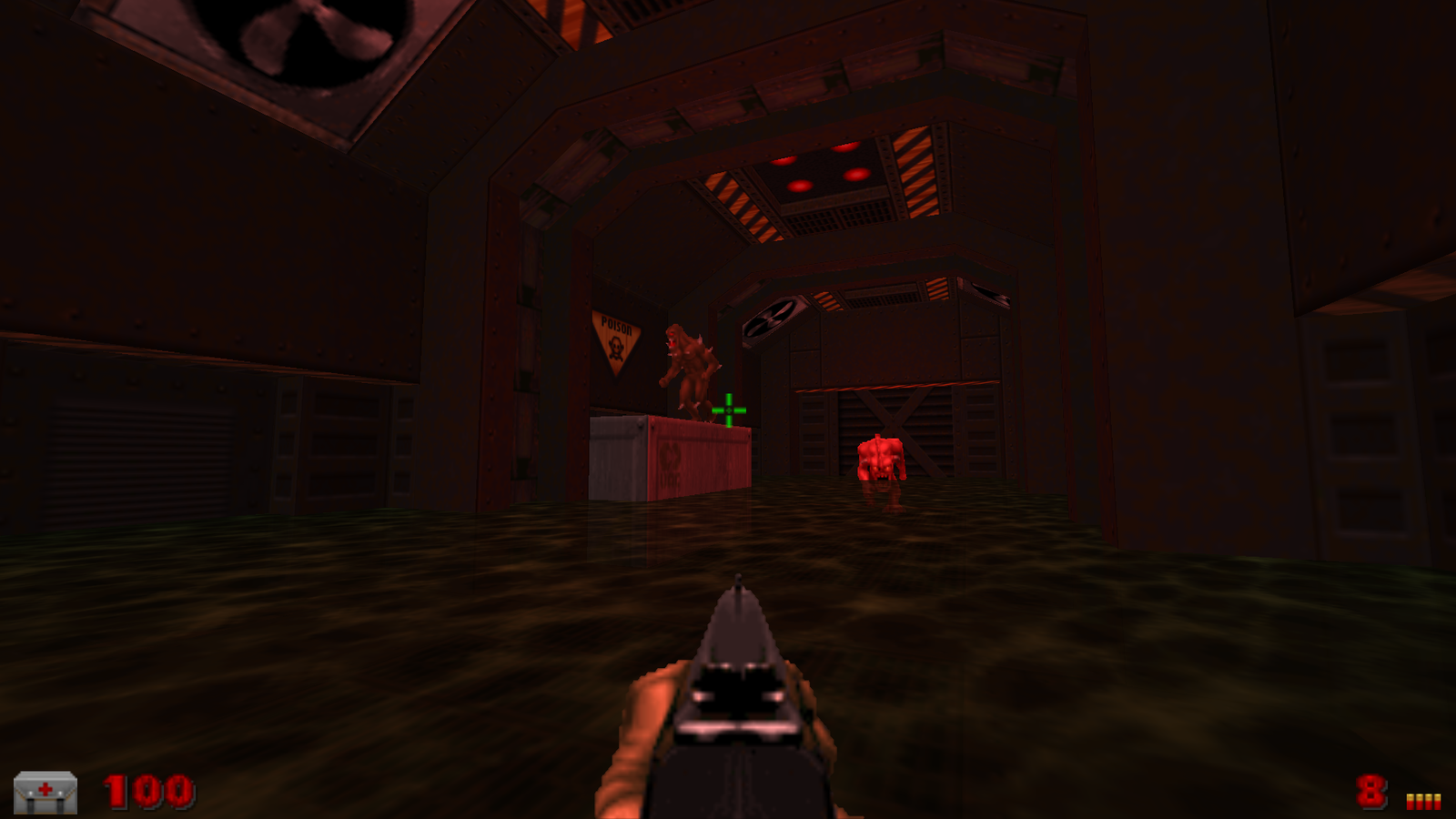 Screenshot_Doom_20180801_171731.png