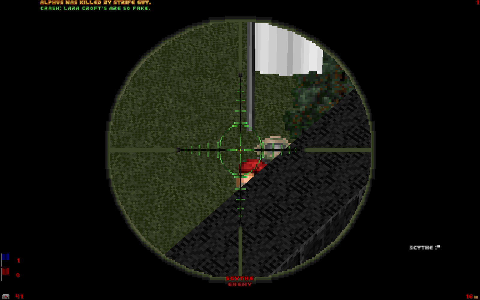 Screenshot_Doom_20180801_225820.png
