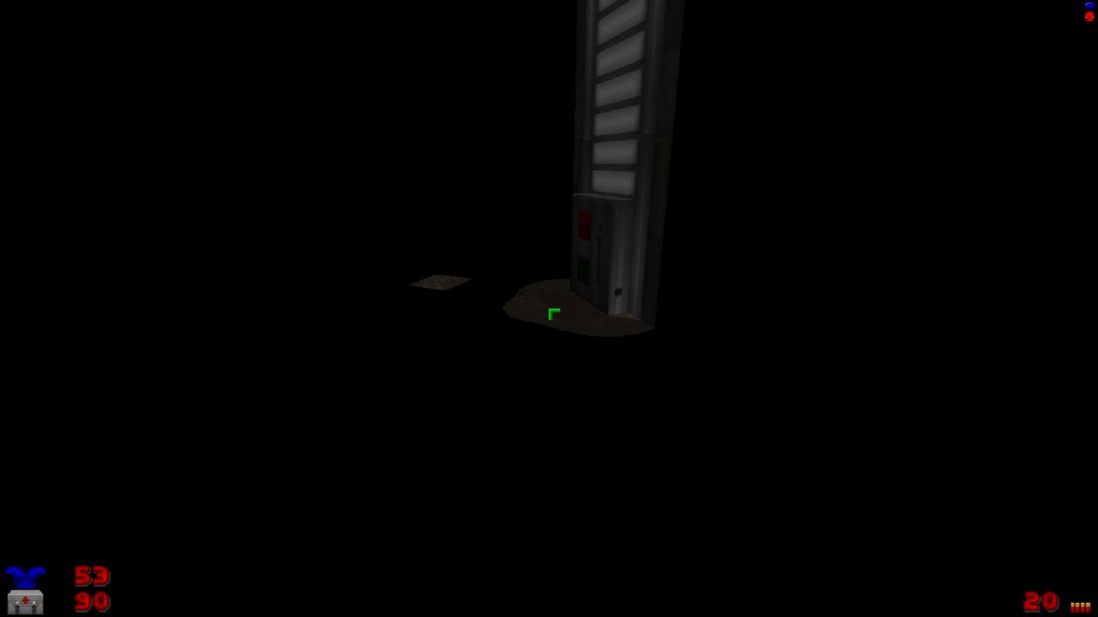 Screenshot_Doom_20180805_145518.png.484bbd079326dbbd94f206eec711ea78.png