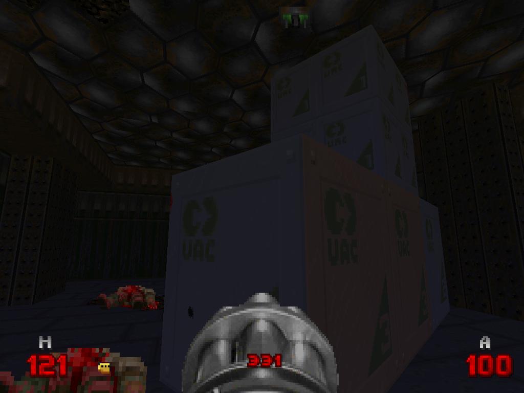 Screenshot_Doom_20180807_230255.png