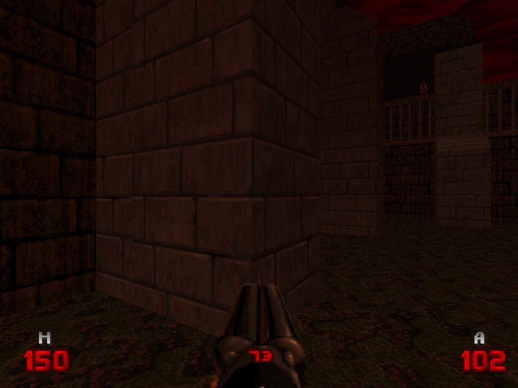 Screenshot_Doom_20180808_224738.png