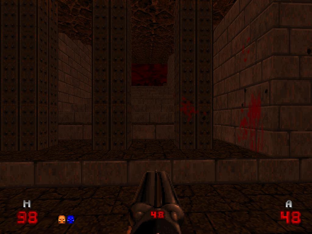 Screenshot_Doom_20180808_230152.png